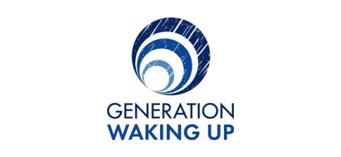 Generation Waking Up