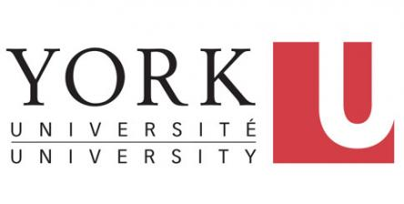 York University Faculty of Health